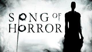 getlinkyoutube.com-Song of Horror
