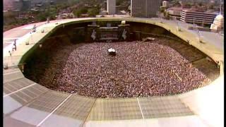 getlinkyoutube.com-Spandau Ballet at Live Aid, 1985