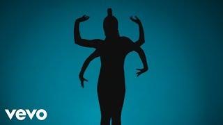 Iggy Azalea - Black Widow (feat. Rita Ora) [Teaser]