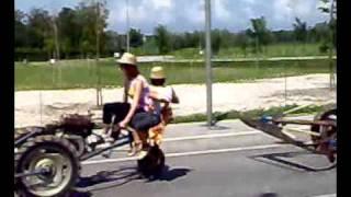 getlinkyoutube.com-1° raduno motofalciatrici BCS