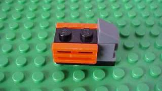 getlinkyoutube.com-How to build lego weapons part 8