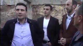 getlinkyoutube.com-Zoran Zaev ne Kumanove - Lagja e Trimave - Zhurnal.mk
