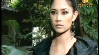 getlinkyoutube.com-MV ทายาทอสูร (2544) - มณีนุช เสมรสุต