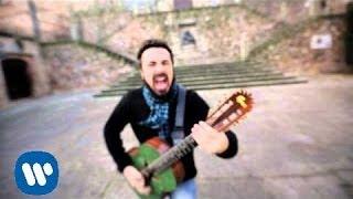 HUECCO - LA BRÚJULA (official videoclip)