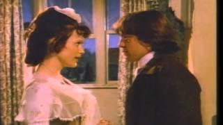 getlinkyoutube.com-The Bawdy Adventures Of Tom Jones Trailer 1976