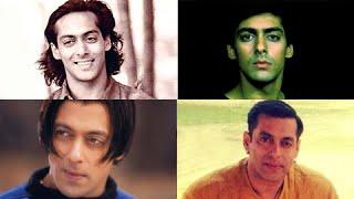 getlinkyoutube.com-Various Looks of Salman Khan   Take a look