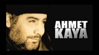 Ahmet Kaya – Yakarim Geceleri mp3 indir