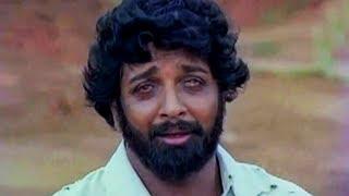 Tamil Songs # Kanavugaley Video Songs # Anandha Ragam # Tamil Sad Songs # Ilaiyaraja Melody Hits