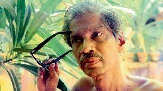 Top 10 Malayalam Kavithakal