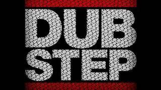 getlinkyoutube.com-Skrillex Dubstep Mix