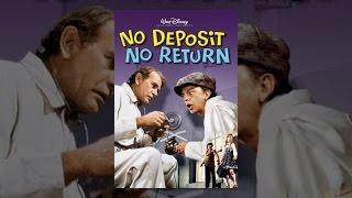 getlinkyoutube.com-No Deposit, No Return