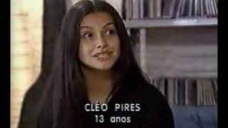 Globo Repórter - Mamonas Assassinas (Part V)