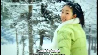 getlinkyoutube.com-winter sonata ( from the beginning till now english subtitled )
