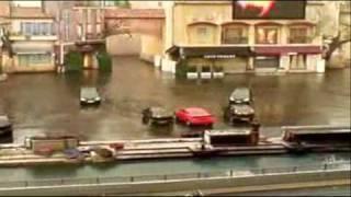 "getlinkyoutube.com-""Moteur, Action"" Disneyland Paris"