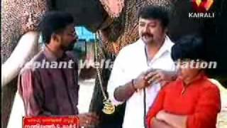 getlinkyoutube.com-Thiruvanikkavu Jayaram Kannan-1.