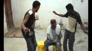 getlinkyoutube.com-Balochi Lewa