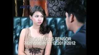 getlinkyoutube.com-FTV Cinta Kadal Di Kadalin Part 1
