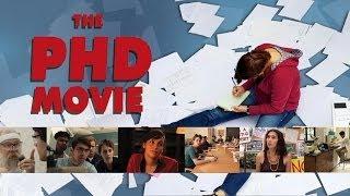 getlinkyoutube.com-The PHD Movie - Extended Trailer