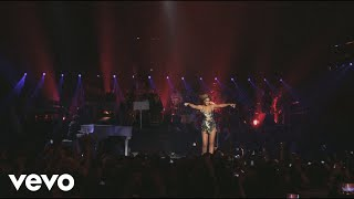 Beyonc� - Best Thing I Never Had (Live at Roseland)
