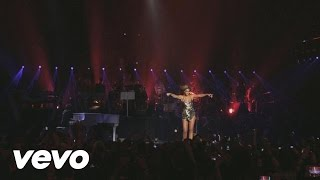 Beyonc - Best Thing I Never Had (Live at Roseland)