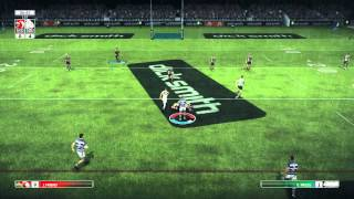 getlinkyoutube.com-Rugby League Live 3 | Auckland Nines | Rabbitohs v Roosters
