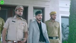 Tu Jaan Hai Arman Hai WhatsApp Status Video Song | 30 Sec WhatsApp Status Video Song