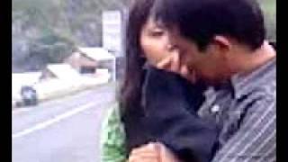 getlinkyoutube.com-video lumajang 1