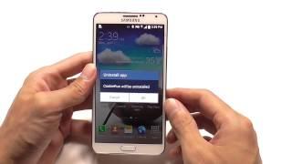 getlinkyoutube.com-การอัพเดทเฟิร์มแวร์บน Samsung Galaxy ทำอย่างไร?