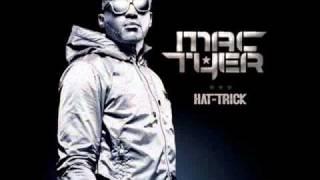 Mac tyer - Ovniggaz