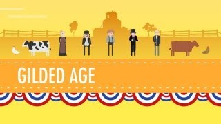 getlinkyoutube.com-Gilded Age Politics:Crash Course US History #26