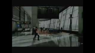 getlinkyoutube.com-Resident Evil Degeneration - trailer doblado al castellano