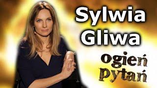 getlinkyoutube.com-Sylwia Gliwa - Na co wydała kasę z sesji w Playboyu? - Ogień Pytań