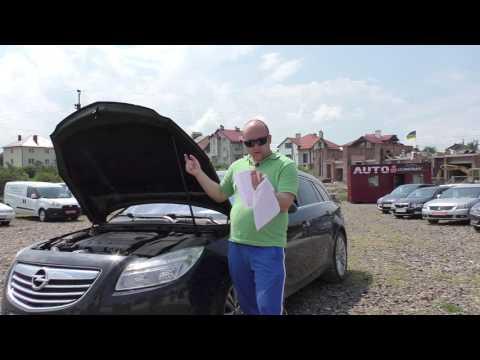 Как не проблемный Opel Insignia, Opel Astra J и Opel Zafira, Проблемы 2.0 CDTI A20DTH