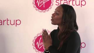 getlinkyoutube.com-How I started my business: Sharmadean Reid