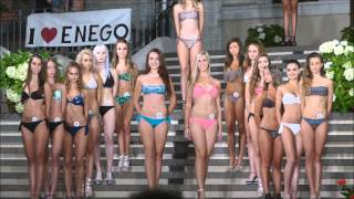 getlinkyoutube.com-Miss Enego 2015