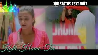 Whatsapp status|| sad song||taal|| Aishwarya Rai Taal song||
