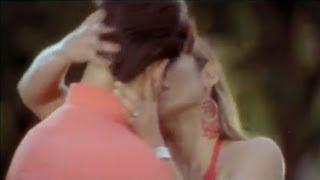 getlinkyoutube.com-Tooti Na Piritiya Ke Dor [Full Song]  - Bhojpuri Movie: Rasik Balma