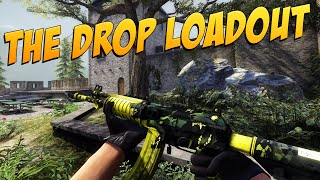 getlinkyoutube.com-CS:GO - The Drop Loadout