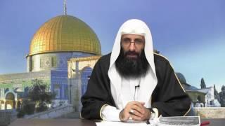 getlinkyoutube.com-بأربعين ساعةً مفصّلات! الإمام ابن إبراهيم، يكشف زعيم الطائفة الوهّابيّة، وينسف أباطيله نسفًا!