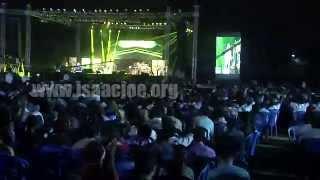 getlinkyoutube.com-Unakaagathan Open Air Concert Preview
