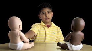 Experimento Revela que o Racismo é Mais Forte do que Todos Pensam (LEGENDADO)