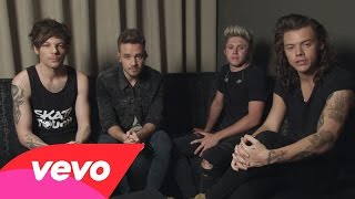 getlinkyoutube.com-One Direction-History (Unofficial Music Video)