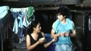 getlinkyoutube.com-Ang Kilabot at Miss Pakipot.Part1..Rommel Padilla.