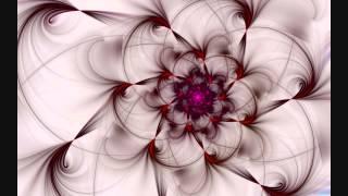 O Sajna O Mitwa Lyrics By - Geet Milan Ke Gaate Rahenge (1992) Full HD Song