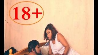 getlinkyoutube.com-Sayanaye Horawa (සයනයේ හෝරාව) Wadihitiyanta Pamanai Sinhala Film