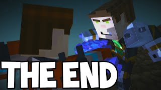 getlinkyoutube.com-Minecraft Story Mode - Episode 5 - FINAL BATTLE! (4)