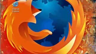 getlinkyoutube.com-شرح متصفح فايرفوكس FireFox  1-2