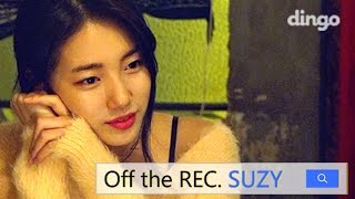 getlinkyoutube.com-[Off the REC. SUZY] EP 01