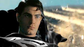 getlinkyoutube.com-SUPERMAN: DOOMSDAY - JUSTICE (Fan film 5 of 5)