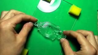 getlinkyoutube.com-herramienta casera para estampar sellos